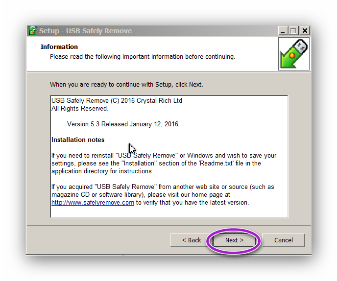 Safely Remove 5.3.8.1234 Multilingual 2016 301345036.png