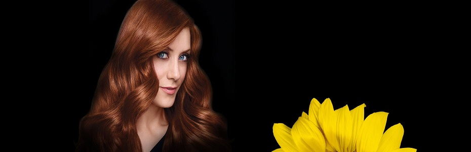 Ever Dreamt of Ash Brown Hair Color Look? Consider Ash Brown Hair Color Liese.