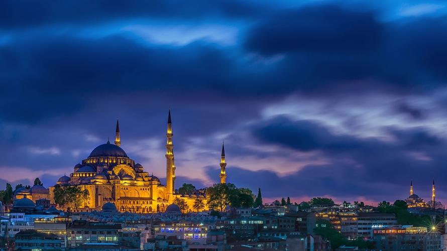 لماذا تراجعت السياحة السعودية إلى تركيا؟