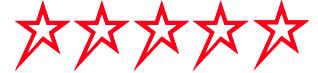 Ashampoo® Registry Cleaner