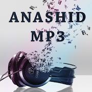 تطبيق Anashid mp3 لأروع اناشيد دينية  141497471