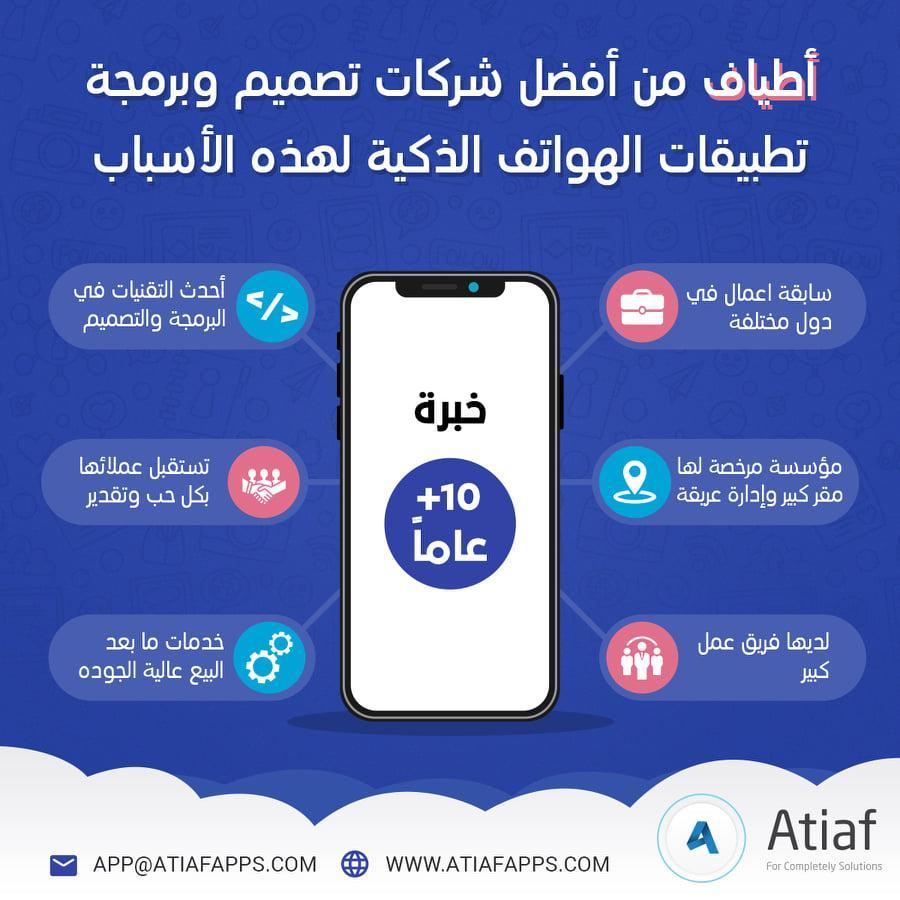 تطبيقات 244565771.jpg