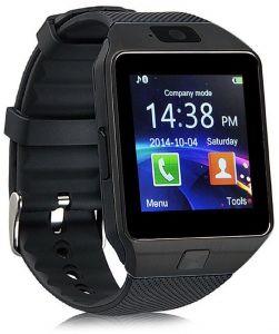 ساعة الذكية dowin smart watch