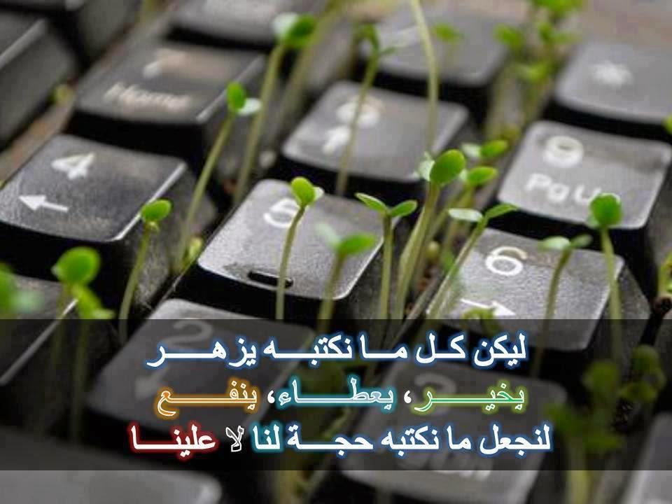 حكمة في صورة  - صفحة 5 664947589