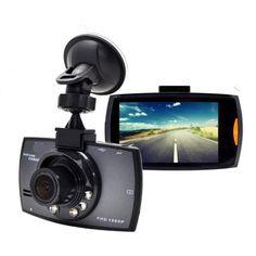 كاميرات مراقبة مدينة جابر الأحمد 319079929