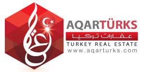شركة تسويق عقاري في تركيا 823540402