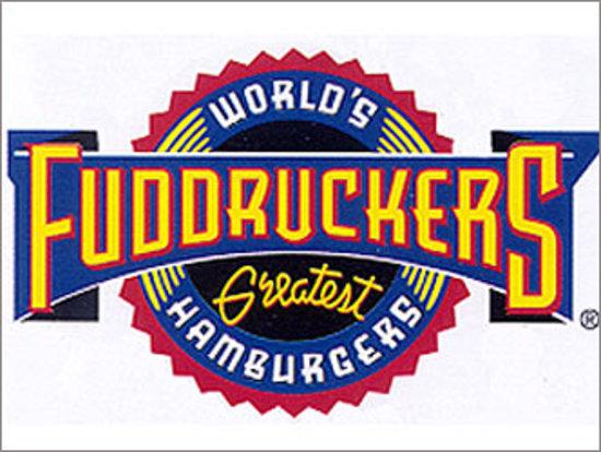 Fuddruckers 2021 295213602.jpg